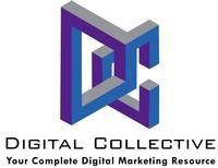 Digital Collective
