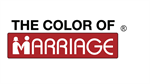 The Color of Marriage