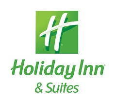 Holiday Inn & Suites Peachtree City