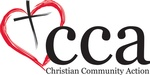 Christian Community Action
