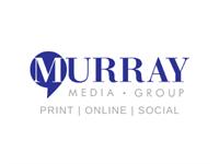 Murray Media Group - Magazine Publishers