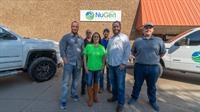 NuGen Contractors LLC