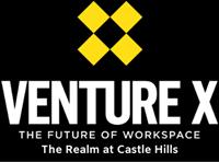 Venture X Castle Hills