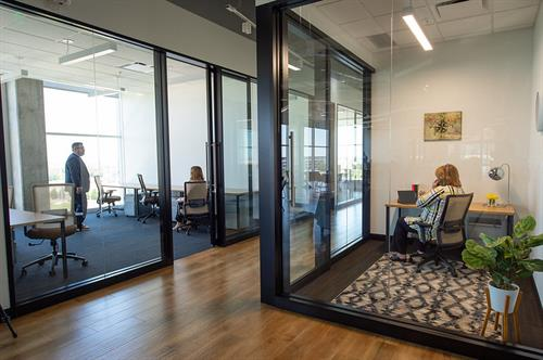 Gallery Image 1-person_office.jpg