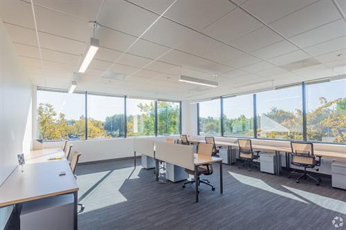 Gallery Image 9-person_office.jpg