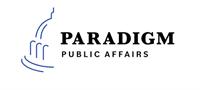 Paradigm Public Affairs LLC