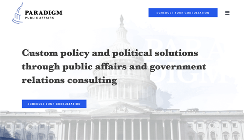 Custom policy solutions