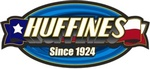 Huffines Chevrolet