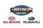 Huffines Kia - Subaru