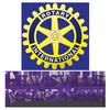Lewisville Noon Rotary Club