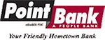 POINT Bank