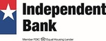 Independent Bank - Highland Village