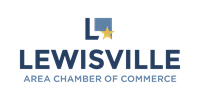 Lewisville Area Chamber of Commerce