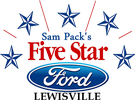 Sam Pack's Five Star Ford of Lewisville