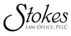 Stokes Law Office PLLC
