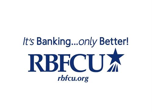 Gallery Image rbfcu_logo_banking_only1.jpg