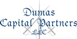 Dumas Capital Partners LLC