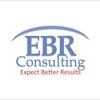 EBR Consulting, LLC