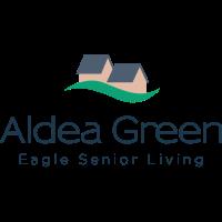 Ribbon Cutting for Aldea Green