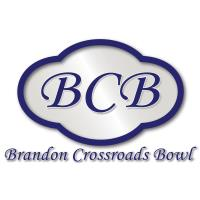 Brandon Crossroads Bowl, Inc.