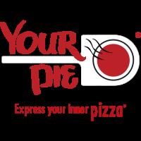 Your Pie Brandon is Hiring!