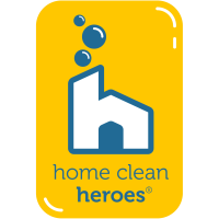 2 full-time Professional Home Cleaners Needed!