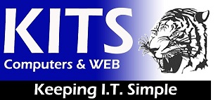 Keep I.T. Simple Computer Services