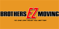 Brothers EZ Moving LLC