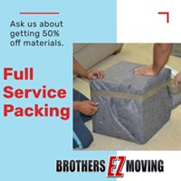 Gallery Image full_service_packing.jpg
