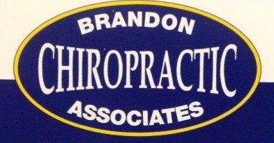 Brandon Chiropractic Associates