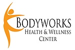Bodyworks Health & Wellness Center