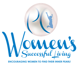 Women's Successful Living