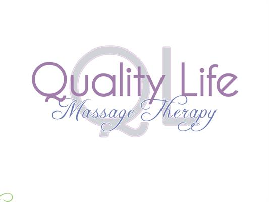 Quality Life Massage Therapy