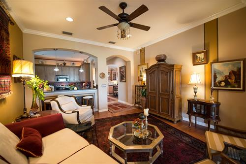 Gabilee Interior Interior Design Greater Riverview Chamber of