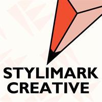 Stylimark Creative