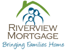 Riverview Mortgage