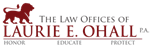Law Offices of Laurie E. Ohall, PA