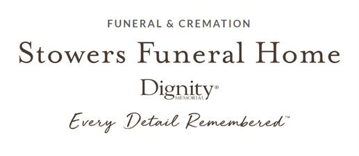 Stowers Funeral Home