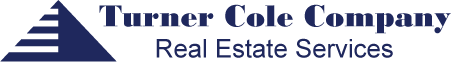 Turner Cole Company - Real Estate Services