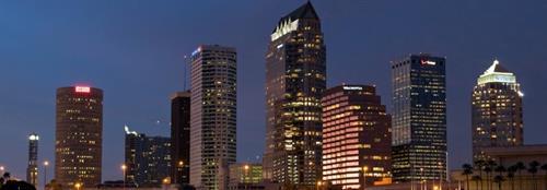 Gallery Image Tampa-Skyline-3-1024x4121-1024x357.jpg