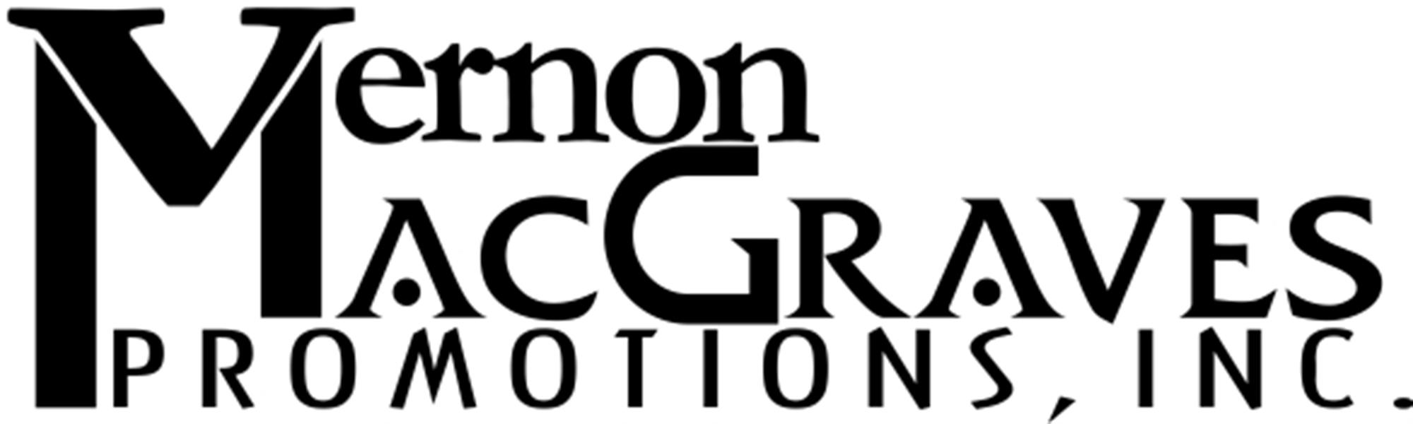 Vernon-MacGraves Promotions Inc