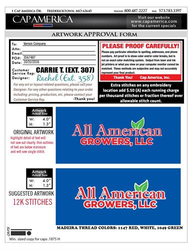 Gallery Image ALL_AMERICAN_GROWERS-01.jpg