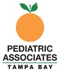 Pediatric Associates Tampa Bay