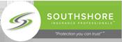 Southshore Insurance Professionals, LLC