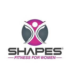 Shapes Fitness for Women - Brandon