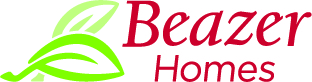 Beazer Homes Corp.