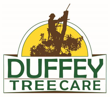 Duffey Tree Care, LLC