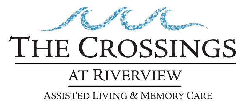 The Crossings at Riverview