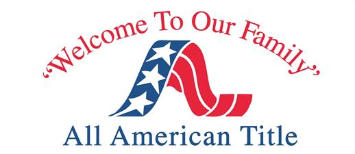 All American Title Insurance, Inc.