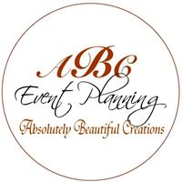 An ABC Event, Inc.